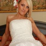 Visage Room, Birute Smailyte make up artist & hairstylist Düsseldorf, Bride styling, Braut make up,visagistin Düsseldorf