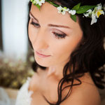 Btaut Make-up Düsseldorf #Braut Make-up Mönchengladbach #Mobile Visagistin Düsseldorf