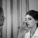 Mobile Visagistin #Mobile Make-up Artist #Mobile Hairstylist #Mobile Visaagistin Düsseldorf