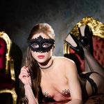 Photography: Alexander Vejnovic http://www.das-fotostudio-duesseldorf.de/