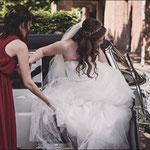 Braut styling #Braut Make-up # Braut Frisur  #Mobil Make-up Artist #Braut Haarschmuck #Haarschmuck