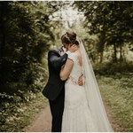 Hochzeitsstylistin #Hochzeits styling # Braut styling Möchengladbach