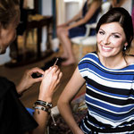 #Braut Make-up Düsseldorf #Visagistin Düsseldorf #Mobile Make-up Artist #Make-up Artist Düsseldorf