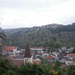 bei Mörnsheim