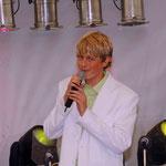 15.07.2006 800 Jahrfeier (Bobenneukirchen)