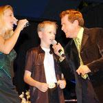 30.08.2002 Musikhalle (Markneukirchen) mit Stefanie und Eberhard Hertel