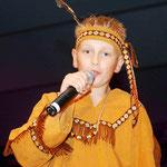 30.08.2002 Musikhalle (Markneukirchen)