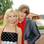 15.05.2008 Musiknachmittag (Großpaschleben) mit Margitta