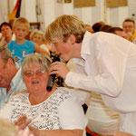 16.07.2006 Merkurfest (Oelsnitz)