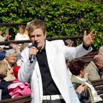 12.05.2012 Kurparkfest (Warmbad)