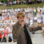 03.08.2008 Kurparkfest (Warmbad)