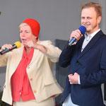 06.09.2015 Zwiebelfest (Poley - mit Josefine Lemke)