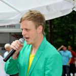 23.06.2013 Sportfest (Bobenneukirchen)
