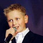 19.12.2002 Festhalle (Plauen)