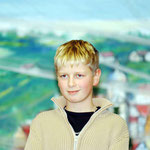 23.12.2003 Adventsnachmittag (Vilshofen)