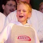 11.11.2001 Musikhalle (Markneukirchen)