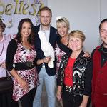 06.09.2015 Zwiebelfest (Poley - mit Anita und Alexandra, Josefine Lemke und den Lips)