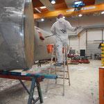 Schwerer Korrosionsschutz_Auftraggeber Senoplast Klepsch & Co GmbH