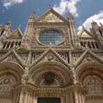 Duomo 02