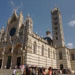 Duomo 01