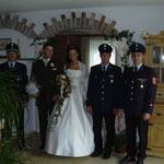 Karolin 2005