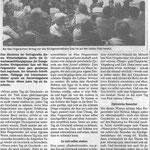 Gaiserblatt, 17. März 2015