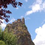 St. Michel de l'Aiguile