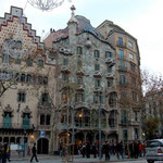 mehr Gaudi