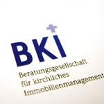 Kunde: BKI | Signet