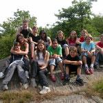 Partille-Cup: Team U14