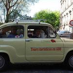 seat 600 tours