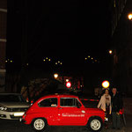 600 tour madrid tour nocturno