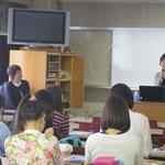 全体的なまとめ:髙松晃子先生