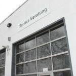 Service-Beratung