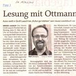 Verein Groß Laasch Flexibel e.V., Fotobearbeitung Andrea Weinke