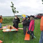 Fotobearbeitung Andrea Weinke Unser Dorf soll schöner werden - Unser Dorf hat Zukunft