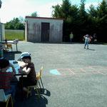 Les Récréactives : Communauté de Communes en Terres Vives (Pigny)