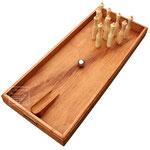 Bowling de table