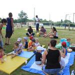 18 différentes facons de jouer -Henrichemont-17 Juillet 2013