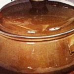 1974-1982 Serviere