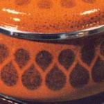 1977-1978 Sylvia