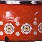 1970-1972 Margerite
