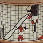 1982-1984 Küchenwichtl