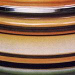 1978-1982 Saturn