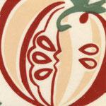 1968-1970 Tomatio