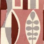 1968-1970 Arkadia