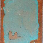 camel, 30x24cm, canvas, 2020