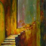 Big steps for Cuba 105*65 LW 2015