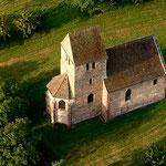 Chapelle de Sindelsberg