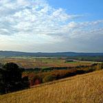 Point de vue du Bastberg